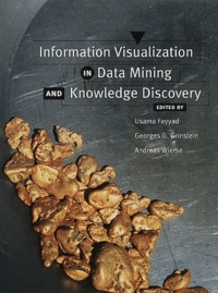 Information Visualization in Data Mining and Knowledge Discovery.pdf