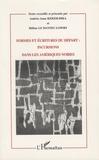 Andrée-Anne Kekeh-Dika et Hélène Le Dantec-Lowry - Formes et écritures du départ : incursions dans les Amériques noires.