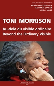 Toni Morrison, au-delà du visible ordinaire.pdf