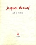 Andrée Doucet - .