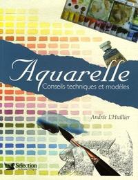 Aquarelle - Conseils techniques et modèles.pdf