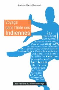 Accentsonline.fr Voyage dans l'Inde des Indiennes Image