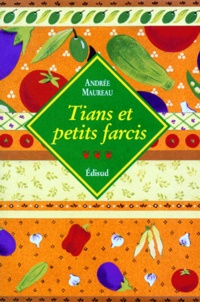 Tians et petits farcis.pdf