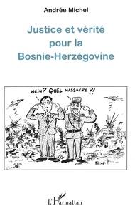 Justice et vérité pour la Bosnie-Herzégovine.pdf