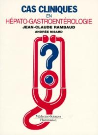 Cas cliniques en hépato-gastroentérologie.pdf