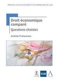 Droit économique comparé.pdf