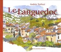Le Languedoc.pdf
