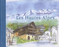 Les Hautes-Alpes.pdf