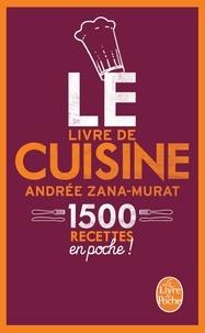 Le livre de cuisine.pdf