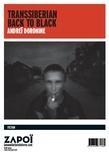 Andreï Doronine - Transsiberian back to black.