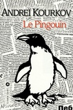 Andreï Kourkov - Le Pingouin.