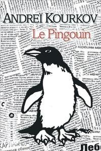 Téléchargement Gratuit Le pingouin