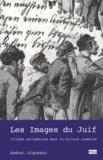 Andrei Oisteanu - Les Images du Juif - Clichés antisémites dans la culture roumaine.