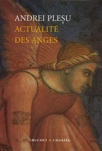 Actualité des anges.pdf