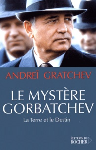 Andreï Serafimovic Gratchev - .