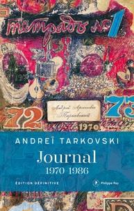 Journal 1970-1986 - Edition définitive.pdf