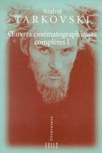 Oeuvres cinématographiques complètes. Tome 1.pdf