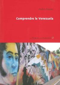 Comprendre le Venezuela.pdf