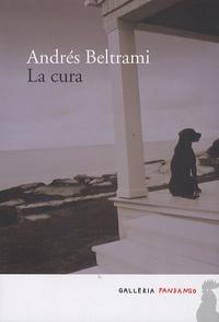 Andrés Beltrami - La Cura.