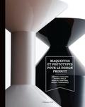Andrés Conejero et Pedro Ayala - Maquettes et prototypes pour le design produit.