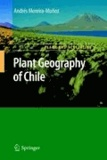 Andres Moreira-Munoz - Plant Geography of Chile.