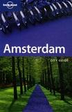 Andrew Bender - Amsterdam.