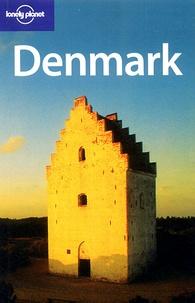 Andrew Bender et Michael Grosberg - Denmark.