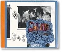 Epub ebooks à téléchargement gratuit Jane et Serge  - A family album iBook MOBI CHM par Andrew Birkin