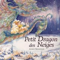 Petit Dragon des Neiges.pdf