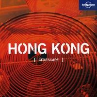 Andrew Burke - Hong Kong.