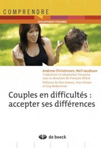 Couples en difficultés : accepter ses différences.pdf