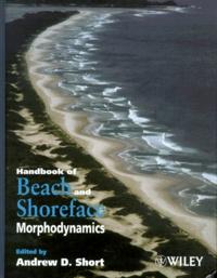 Histoiresdenlire.be HANDBOOK OF BEACH AND SHOREFACE MORPHODYNAMICS Image