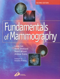 Satt2018.fr Fundamentals of Mammography. 2nd edition Image