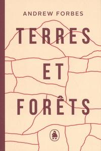 Andrew Forbes - Terres et forêts.