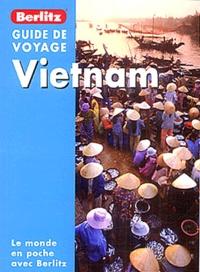 Andrew Forbes et Ron Emmons - Vietnam.