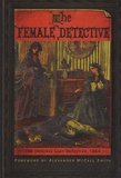 Andrew Forester - The Female Detective.