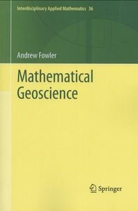 Mathematical Geoscience.pdf