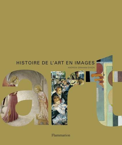 Art Histoire De L Art En Images Beau Livre