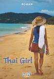 Andrew Hicks - Thaï girl.