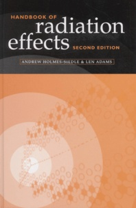 Handbook of radiation effects. 2nd edition.pdf