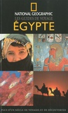 Andrew Humphreys - National Geographic Egypte.