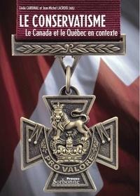 Le conservatisme - Le Canada et le Québec en contexte.pdf