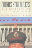 Andrew-J Nathan et Bruce Gilley - China's New Rulers : The Secret Files.