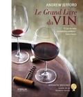 Andrew Jefford - Le grand livre du vin.