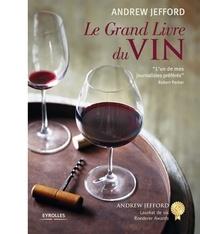 Le grand livre du vin.pdf
