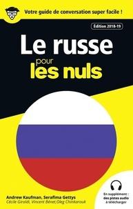 Le russe pour les nuls.pdf