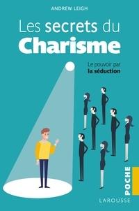Les secrets du charisme.pdf