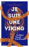 Andrew Macdonald - Je suis une viking.