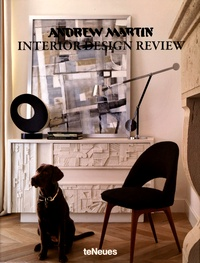 Interior Design Review - Volume 20.pdf