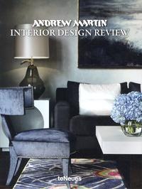 Andrew Martin - Interior Design Review - Volume 17.